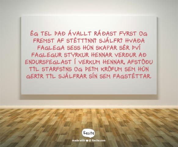 recite-q8i1hx