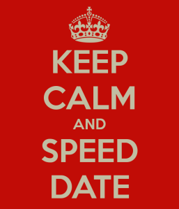 keep-calm-and-speed-date-14